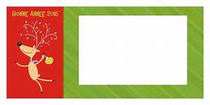 Carte De Voeux Gratuite A Imprimer Personnalisé : mes petites cartes part 247 ~ Louise-bijoux.com Idées de Décoration