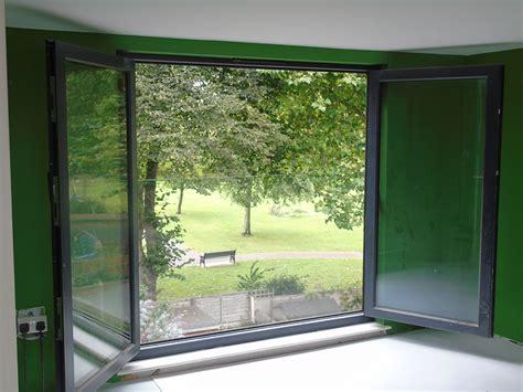 alternative glazing for lofts 183 1st folding sliding doors
