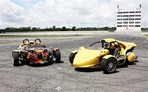 Campagna T-rex 16s And V13r
