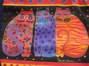 laurel burch cats laurel burch cat tote bag creativesisters bags