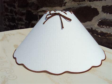 comment fabriquer un abat jour pose parquet contrecolle flottant sedgu