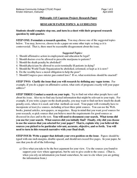 How To Write A Proposal For An Essay Esl Business Plan Writers Websites Us Sample Of Proposal Essay also Science Fiction Essays Custom Admission Essay Writers Service Us English Essay Outline Format