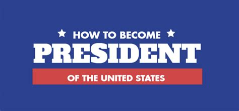 How To Become President Of The United States. Good Colleges For Accounting. Ratchet Strap Accessories Samsung Pos Printer. Outdoor Home Security System. Attorneys Child Custody Good Insurance Quotes. Laminate Flooring Quote Is Soy Bad For Babies. Nebraska Personal Injury Attorney. Credit Card Application Form Printable. Mohegan Sun Bachelor Party Barry S Boot Camp