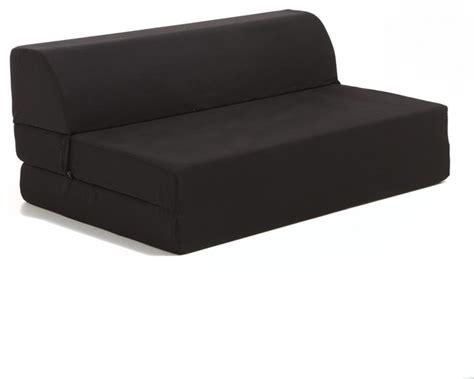 canapé 4 places ikea casper chauffeuse 2 places contemporain fauteuil