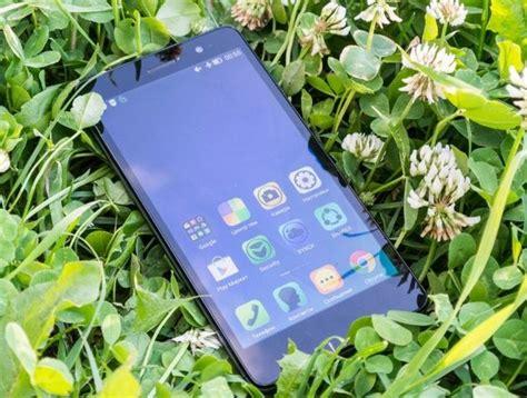 hi tech news review smartphone lenovo ideaphone p780 hi tech news review of the smartphone lenovo ideaphone s860