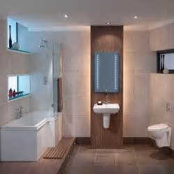 Small Modern Bathrooms Uk by Stunningly Captivating Bathroom Suite Ranges By Plumbworld