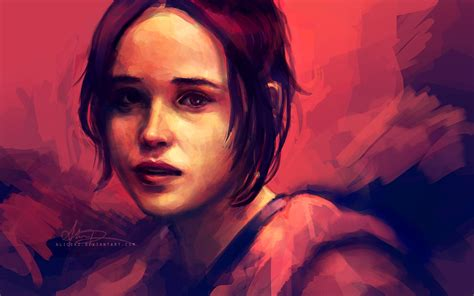 Juno By Alicexz On Deviantart