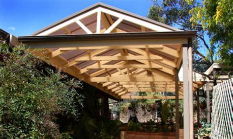 pergola patio designs ideas softwoods