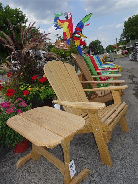 naples ny patio furniture joseph s wayside market 202