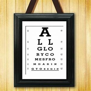 17 Best images ... Good Optometry Quotes