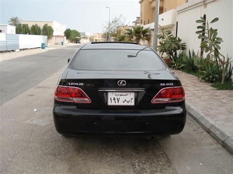 lexus coupe 2003 2003 lexus es 300 pictures cargurus