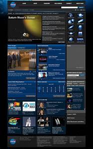 Diagrams Website