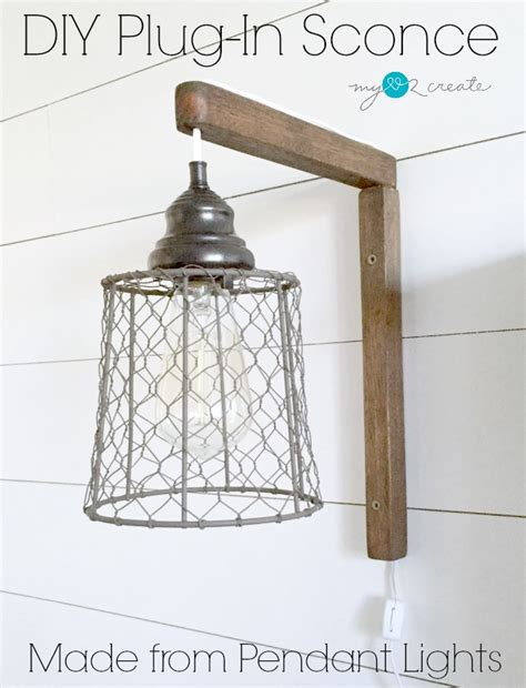 9 upcycling ideas to try repurposed items