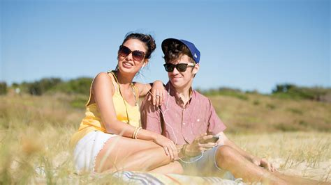 social emotional    years raising children