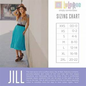 14 Best And Skirts Too Images On