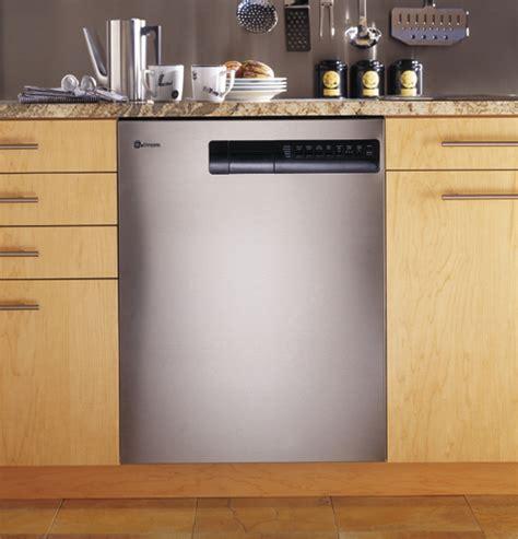 zbdgss ge monogram fully wrapped dishwasher monogram appliances