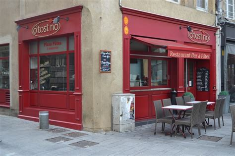 d馗o cuisine originale http simply order com index php o tostino details restaurant dans une ambiance originale et feutrée aux accents d 39 italie o 39 tostino vous