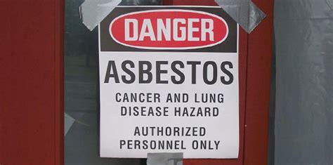 utrgv asbestos management program