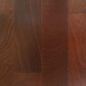 lowes flooring refund engineered hardwood floors lowes engineered hardwood floors