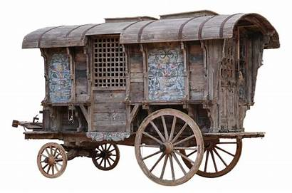 Middle Ages History Wagon Pixabay Medieval Cart