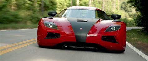 koenigsegg agera need for speed 2011 koenigsegg agera r need for speed 2014 cars