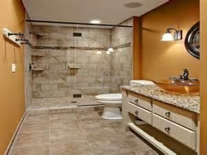 decorating bathroom walls ideas design of the doorless walk in shower decor around the world