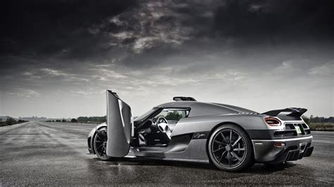koenigsegg grey wallpaper koenigsegg agera r hypercar coupe grey cars