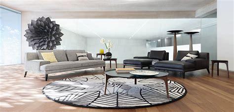 roche bobois canape cuir playlist large 3 seat sofa roche bobois