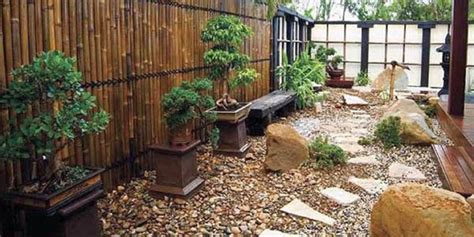 japanese garden designs for small spaces with pathway