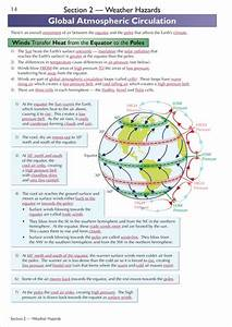 Gcse Geography Complete Revision  U0026 Practice From Exam