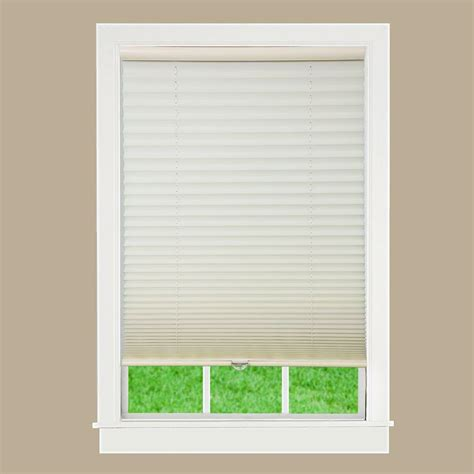 Menards Sliding Glass Door Blinds by Menards Windows Fabulous Kitchen Backsplash Ideas With