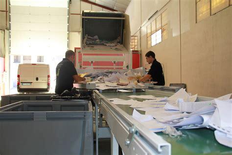 recyclage papier bureau recyclage papier bureau lyon