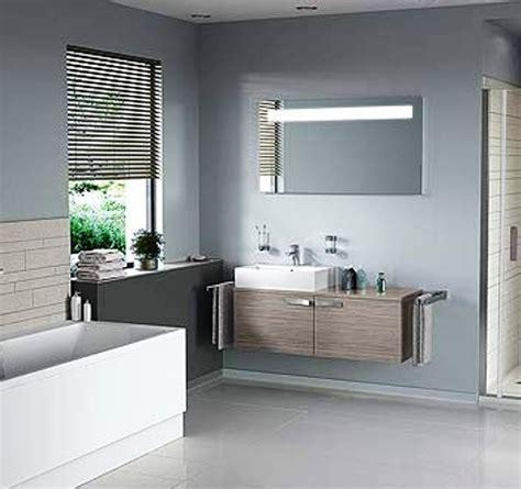 what does chambre in couleur salle de bain tendance 2017 palzon com