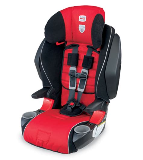 review britax frontier  sict car seat  mama maven blog