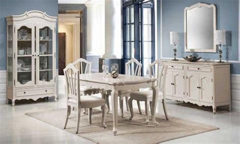 comedor clasico moderno decoracion muebles muebles de