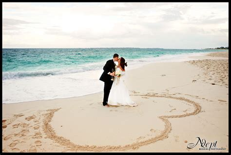 beach wedding photography fort lauderdale miami adept