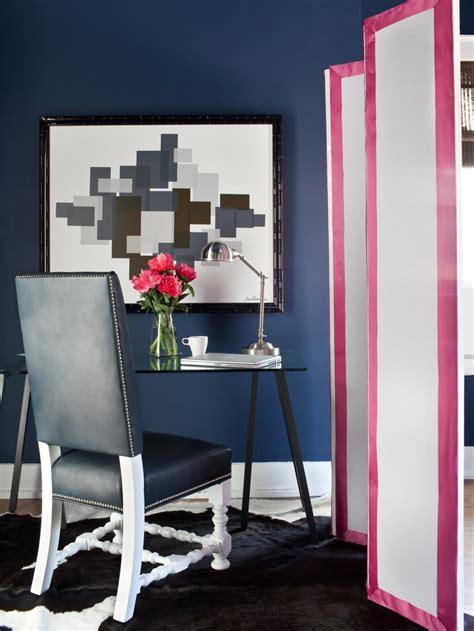 space  clever room dividers hgtv
