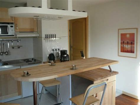 meuble bar comptoir ikea meuble bar cuisine am 233 ricaine ikea collection avec meuble