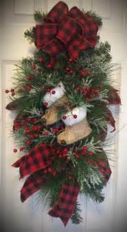best 25 christmas swags ideas on pinterest merry christmas french merry christmas friends
