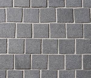 Granit Pflastersteine Preis : pflastersteine granit preis 384 pflastersteine granit preis pflastersteine verlegen preis ~ Frokenaadalensverden.com Haus und Dekorationen