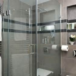 bathroom ideas in grey charcoal grey color bathroom designs home decorating excellence