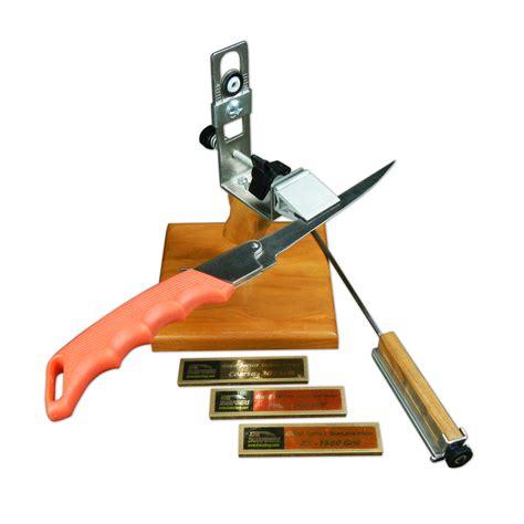 best knife sharpener best knife sharpeners in fisherman