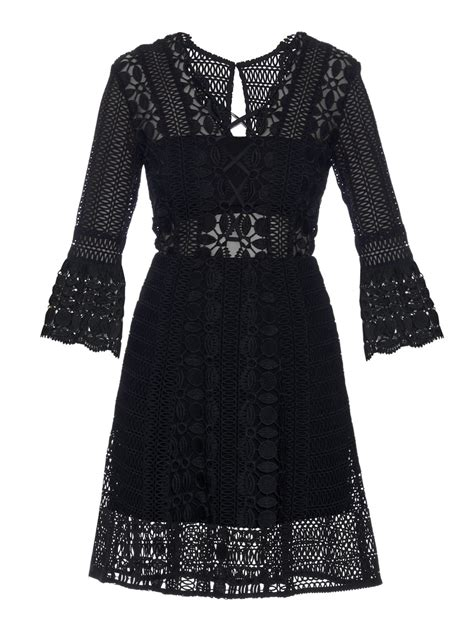 winter wedding guest dresses 50 guest dresses for a winter wedding what to wear as 1446