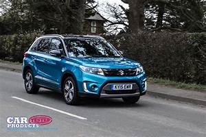 Suzuki Vitara Allgrip : 2015 suzuki vitara 1 6 allgrip sz5 long term test review update 2 ~ Maxctalentgroup.com Avis de Voitures