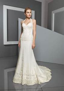 halter top wedding dresswedwebtalks wedwebtalks With halter wedding dresses