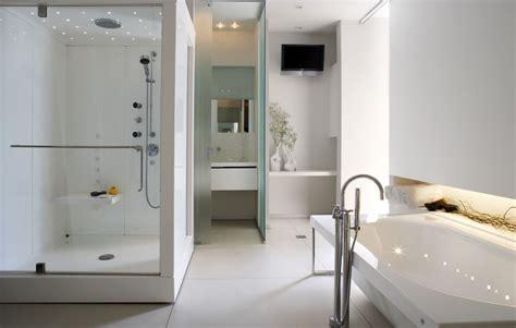 Black Kitchen Cabinets Ideas - 25 small but luxury bathroom design ideas