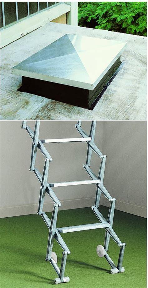 escalier escamotable aluminium avec trappe 20170826065202