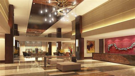 interior design for home lobby interior design modern minimalist hotel lobby home design