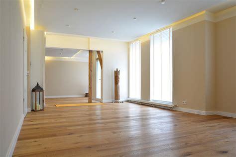 Der Raum  Raum Für Yoga & Mehr