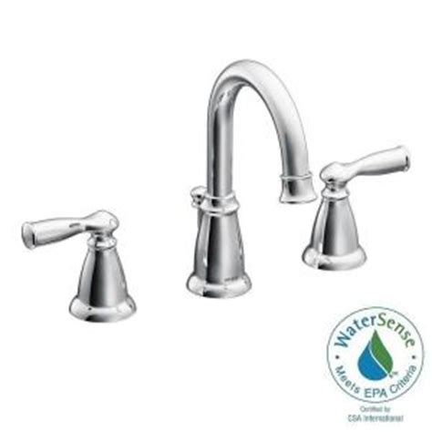 moen banbury kitchen faucet ca87527 moen banbury 8 in widespread 2 handle bathroom faucet in